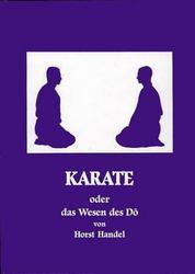 Karate oder das Wesen des Do