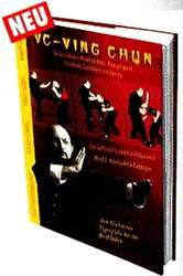 VC-Ving Chun Band 1