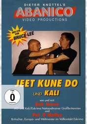 Jeet Kune Do und Kali