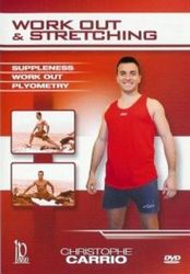 Body building and stretching