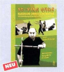 VC-Ving Chun