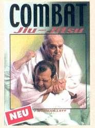 Combat Jiu - Jitsu