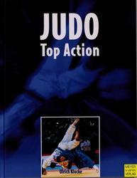 Judo - Top Action
