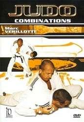 Judo Combinations - Judo Die Aktionsabfolgen