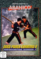 Doce Pares 3
