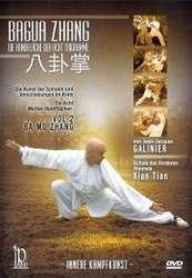 Bagua Zhang San Yuan Zhang Vol.2