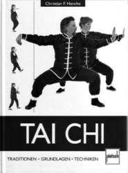 Buch Tai Chi