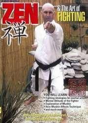 Zen & The Art of Fighting