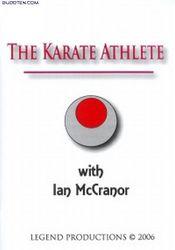 The Karate Athlete with Ian McCranor