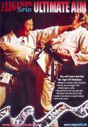 Shotokan Karate The Ultimate Aim