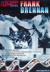 Frank Brennan A Profile