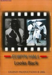 Shotokan Karate Elwyn Hall Looks Back