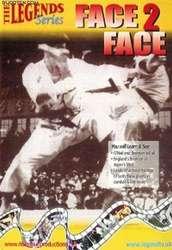 Shotokan Karate Face 2 Face