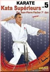 Shotokan Karate 5