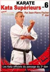 Shotokan Karate 6