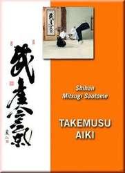 Takemusu Aiki