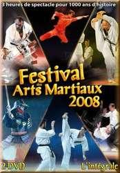 Bercy 2008
