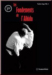 Les Fondments de l'Aikido
