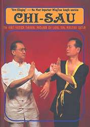 Wing Tsun Chi-Sau I