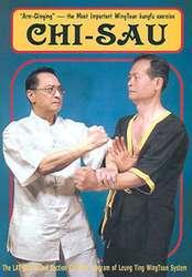 Wing Tsun Chi-Sau II