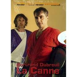 DVD: Dubreuil - La Canne
