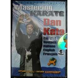 DVD: Kanazawa - Dan Kata