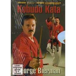 Bierman - Kobudo Kata