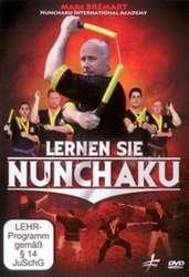 Lernen Sie Nunchaku