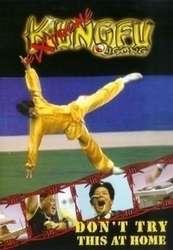 Extreme Kung-Fu Qigong