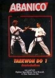 Taekwondo Vol.1 Armtechniken