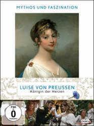 Luise von Preußen (Königin der Herzen)