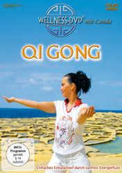 Qi Gong - Einfaches Entspannen Durch Sanften Ernergiefluss