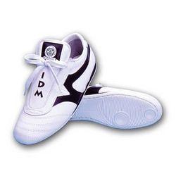 IDM Schuhe