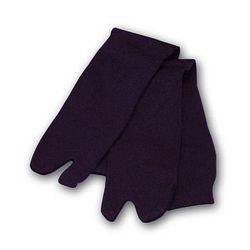Ninja-Socken