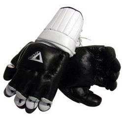 VANDAL Bruce Lee Handschuhe