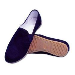 Kung Fu- Schuhe