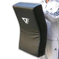 Schlagpolster Vandal Professional Thai Box