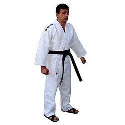 Judogi Shimai Competition weiß