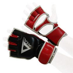 MMA Handschuhe Vandal Grappling