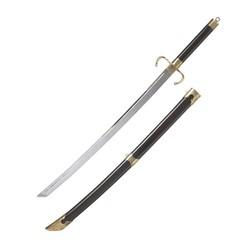 Viet Vo Dao Schwert