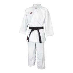 Karate Anzug Kumite Leicht Diamond