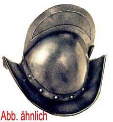 Deutscher Morionhelm