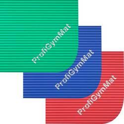 Firmenaufdruck für ProfiGymMat