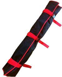 Abschließbare Luxus Waffentasche 115 cm lang