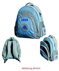 adidas KARATE Kids Back Bag