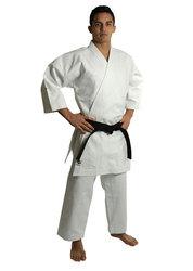 adidas K888J Kigai Karateanzug