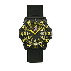Navy Seals Yellow
