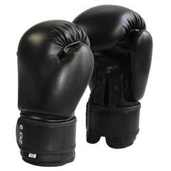 Boxhandschuh 6oz, Junior