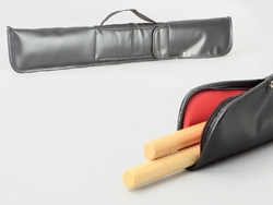 Tasche für Escrima-Stöcke