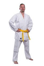 Judogi Basic-Edition